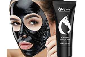 Photo of Top 10 Best Blackhead Removal Masks in 2021 Reviews