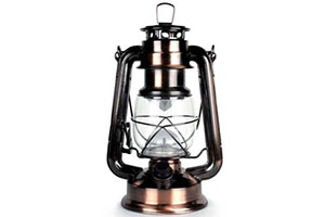 Photo of Top 10 Best Camping Lanterns in 2020 Reviews