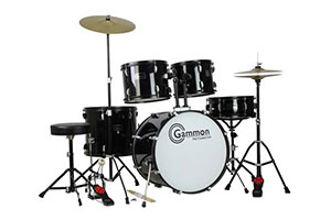 Photo of Top 10 Best Drum Sets in 2021 Reviews