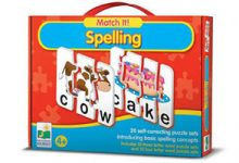 Educational Toys for kid