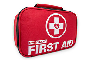 Photo of Top 10 Best Home First Aid Kits in 2020 Reviews