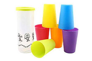 Photo of Top 10 Best Plastic Cups in 2020 Reviews