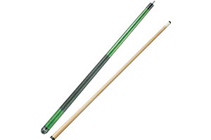 Photo of Top 10 Best Pool Cues for Sale in 2020 Reviews