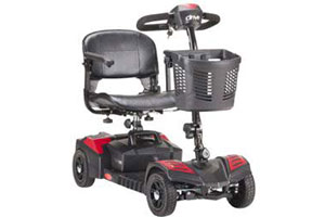 Photo of Top 10 Best Power Wheelchairs for Sale in 2020 Reviews