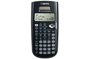 Photo of Top 10 Best Scientific Calculators in 2021 Reviews