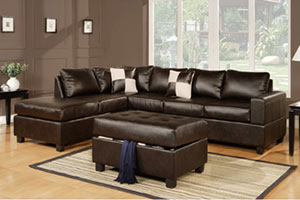 Photo of Top 10 Best Sofas for Living Room in 2020 Reviews