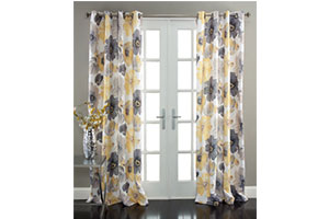 Photo of Top 10 Best Window Curtains in 2020 Reviews