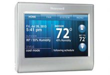 Wireless & Wifi Thermostat