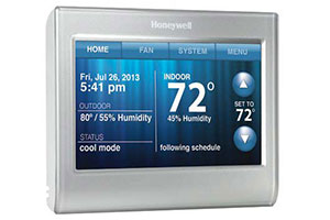 Photo of Top 10 Best Wireless & Wifi Thermostats in 2020 Reviews