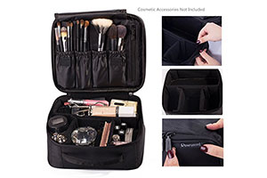 Photo of Top 10 Best Travel Makeup Bags in 2020 Reviews
