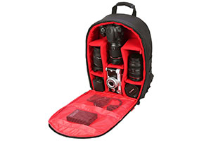 Photo of Top 10 Best Waterproof Camera Backpacks in 2019 Reviews