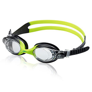 5. Speedo Kids' Swim Goggles