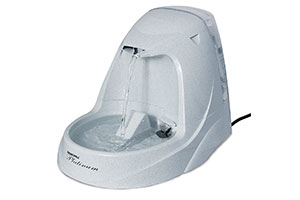 Photo of Top 10 Best Drinkwell Pet Fountains in 2020 Reviews