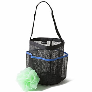 9. ShowerMade Portable Shower Tote