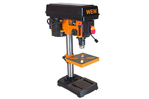 Photo of Top 10 Best Benchtop Drill Press in 2020 Reviews