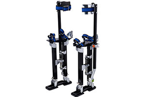 Photo of Top 10 Best Drywall Stilts in 2020 Reviews