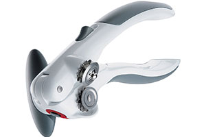Photo of Top 10 Best Manual Can Openers in 2020 Reviews