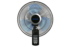 Photo of Top 10 Best Wall Mount Fans in 2020 Reviews
