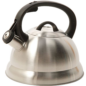 1. Mr. Coffee 1.75-Quart Tea Kettle (91407.02)