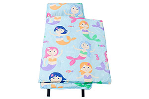 Photo of Top 10 Best Kids Nap Mats in 2020 Reviews