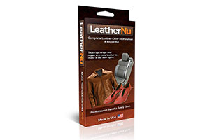 Photo of Top 10 Best Leather Repair Kits in 2019 Reviews