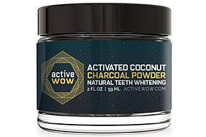 Photo of Top 10 Best Teeth Whitening Powders in 2021 Reviews