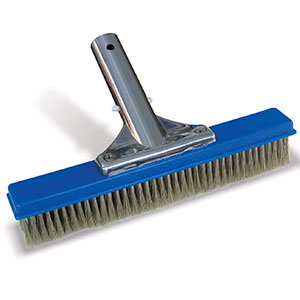 8. Poolmaster 20177 Swimming Pool Brush