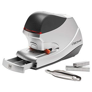 6. Swingline 48209 Electric Stapler