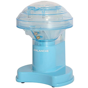 6. Victorio Kitchen Products Electric Ice Shaver
