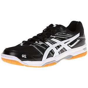 Top 10 Best Mens Volleyball Shoes in 2020 Reviews