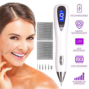 Top 10 Best Mole Remover Pens In 2020 Reviews