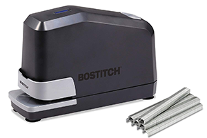 Photo of Top 10 Best Electric Staplers in 2020 Reviews