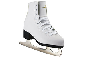 Photo of Top 10 Best Kids Ice Skates in 2020 Reviews