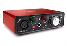 Photo of Top 10 Best Pro Tools Audio Interfaces in 2020 Reviews