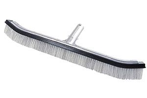 Photo of Top 10 Best Swimming Pool Brushes in 2020 Reviews
