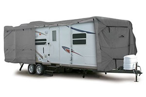 Photo of Top 10 Best Travel Trailer Covers in 2020 Reviews