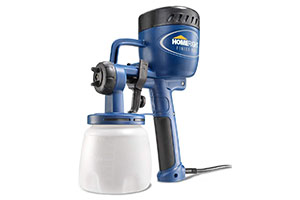 Photo of Top 10 Best Electric Paint Sprayers in 2021 Reviews