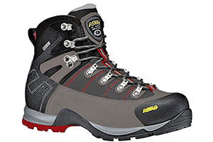 Photo of Top 10 Best Mountaineering Boots in 2020 Reviews