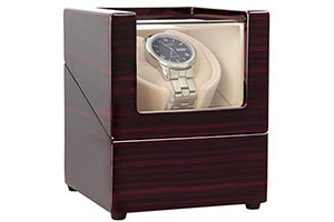 Photo of Top 10 Best Automatic Watch Winders in 2020 Reviews