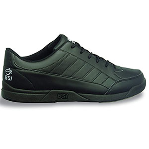 1. BSI 521 Bowling Shoes for Men
