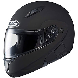 5. HJC CL-MAXBT II Bluetooth Motorcycle Helmet