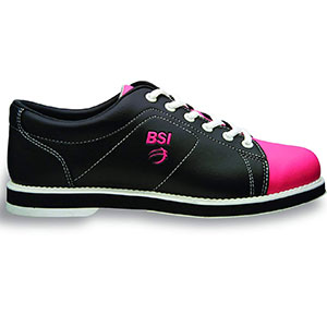 1. BSI 651 Bowling Shoes for Women
