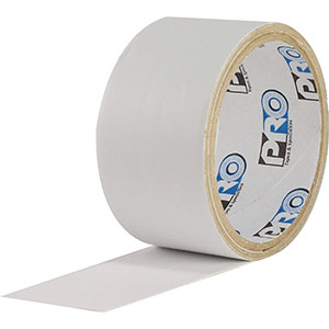 4. ProTapes All Weather Repair Tape (Pack of 1)