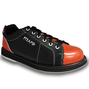 5. Pyramid Path Bowling Shoes for Men