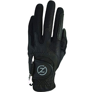 9. Zero Friction Golf Rain Glove