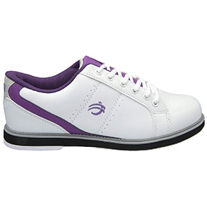 5. BSI 460 Bowling Shoes for Women