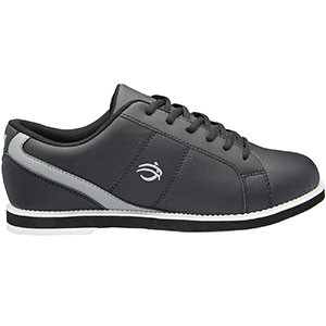 10. BSI 752 Bowling Shoes for Men
