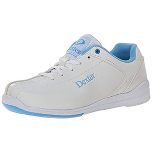 2. Dexter Raquel IV Bowling Shoes for Women