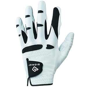 1. Bionic Golf Rain Glove