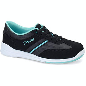 3. Dexter Dani Bowling Shoes for Women